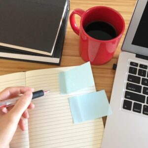Webライターになるには?必要なソフトや知識、具体的な始め方を解説